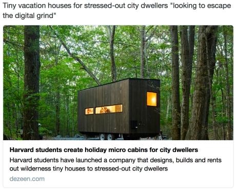 cabins.jpg